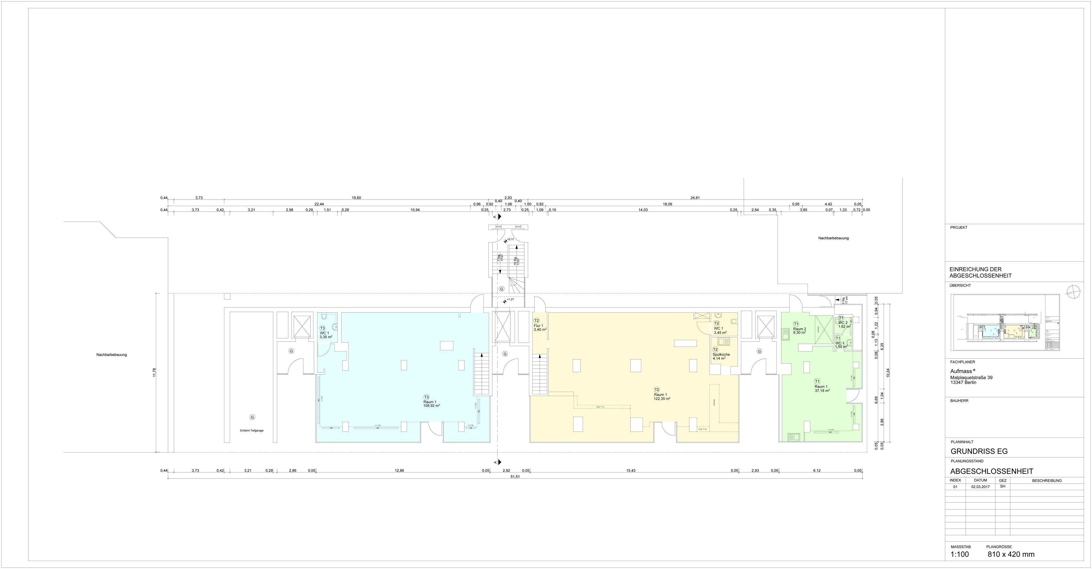Gebäude-Vermessung (4)