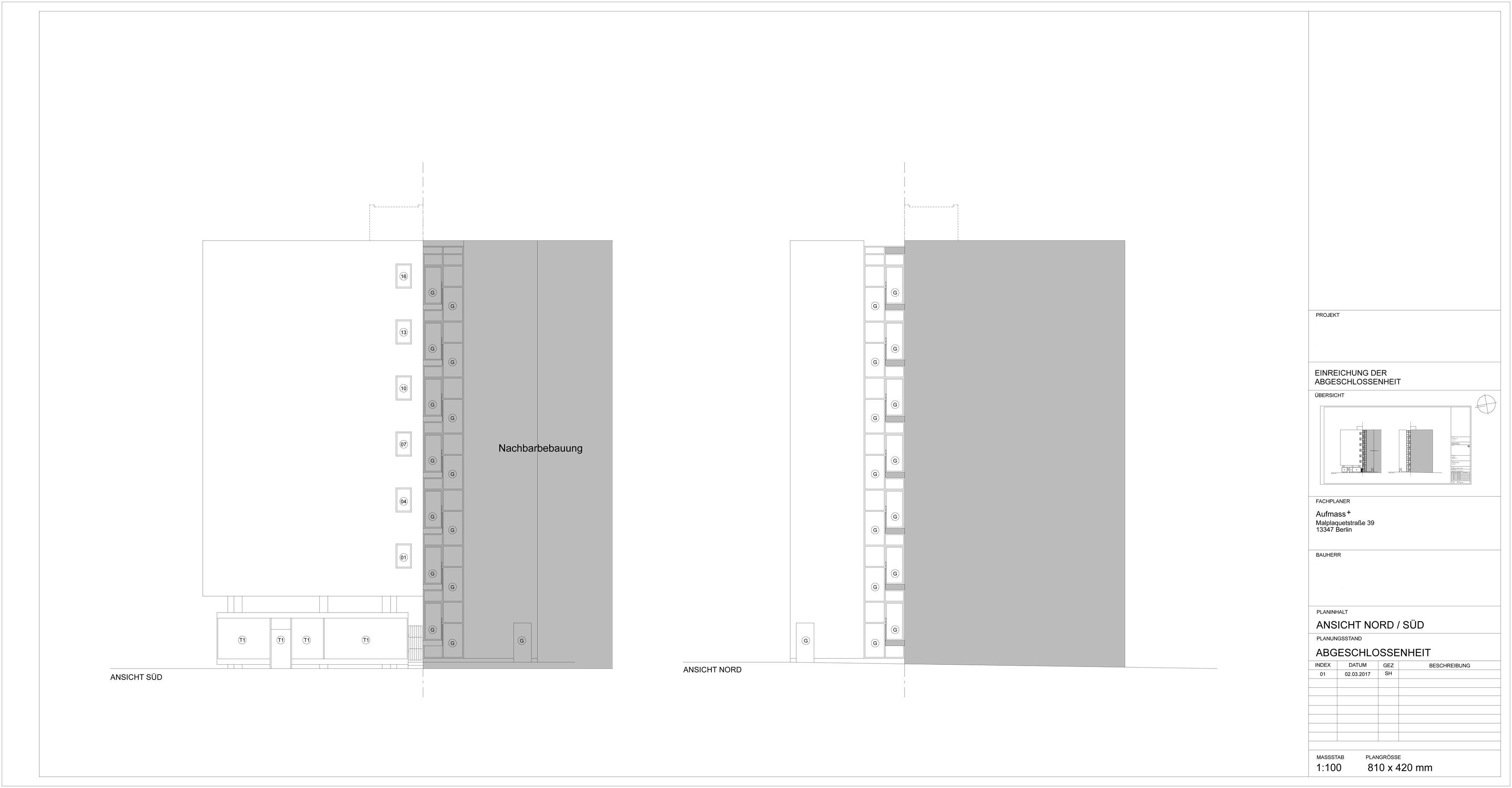Gebäude-Vermessung (5)