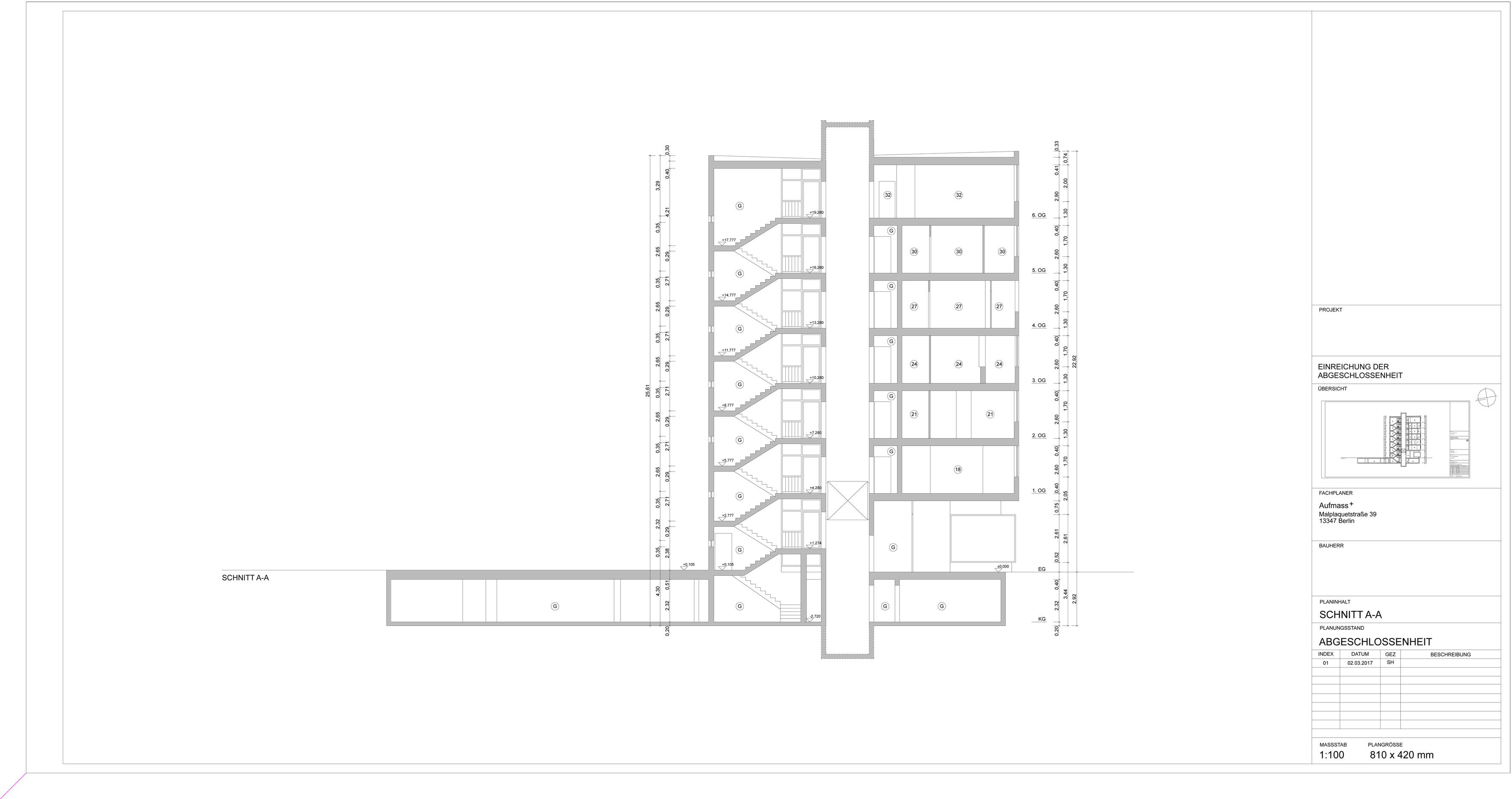 Gebäude-Vermessung (8)